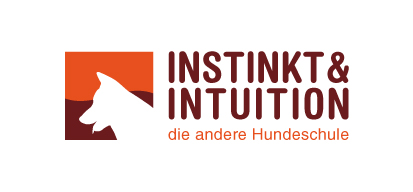 Instinkt&Intuition_Logo
