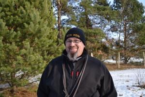 Frank Hankiewicz